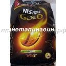 750Г КОФЕ РАСТВОР.NESCAFE GOLD